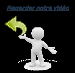 video_ecofer_img